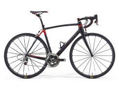 Шоссейный велосипед Merida Scultura 9000 2015