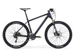 Горный велосипед Merida Big.Seven XT 2015
