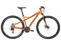 Горный велосипед Bulls Sharptail 1 Disc 29 2018