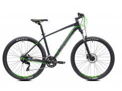 Горный велосипед Cronus Holts 6.0 27.5 2018