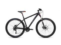 Горный велосипед Format 1213 27,5 2015