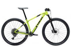 Горный велосипед Trek Procaliber 9.6 27,5 2019