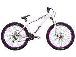 Горный велосипед Stark Shooter 3 2015