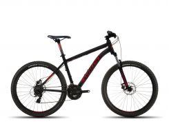 Горный велосипед Ghost Sona 2 2016