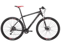 Горный велосипед Stark Krafter 29er 2015