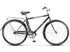 Велосипед Stels Navigator 300 Gent 2017
