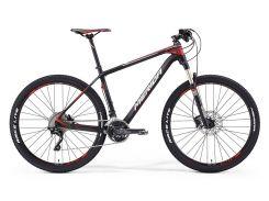 Горный велосипед Merida Big.Seven 1000 2015