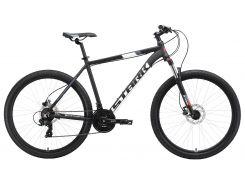 Горный велосипед Stark Hunter 27.2 HD 2019