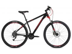 Горный велосипед Stinger Reload Evo 29 2018