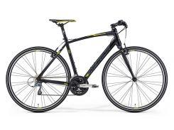 Шоссейный велосипед Merida Speeder 100 2015