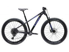 Женский велосипед Trek Roscoe 8 WSD 27,5 2019