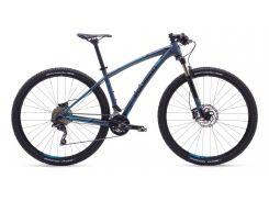 Горный велосипед Polygon Siskiu29 6 2017