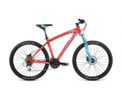 Горный велосипед Format 1412 26 2016