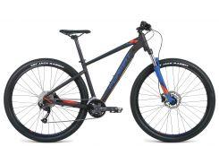 Горный велосипед Format 1412 29 2019