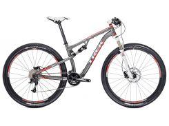 Горный велосипед Trek Superfly FS 7 2014
