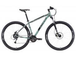 Горный велосипед Stark Armer 29.5 HD 2018
