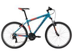 Горный велосипед Silverback Stride Sport 2017