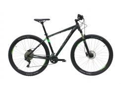 Горный велосипед Bulls Copperhead 29 Supreme 2016