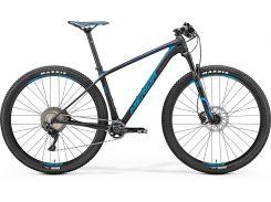 Горный велосипед Merida Big.Nine 5000 2017