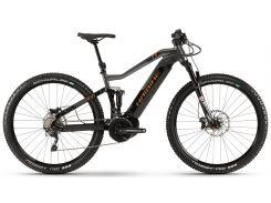 Электровелосипед Haibike SDURO FullNine 6.0 i500Wh 20-G SLX 2019