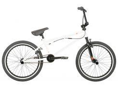 Велосипед BMX Haro Leucadia DLX 2019