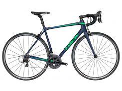 Шоссейный велосипед Trek Emonda SL 5 2018