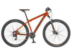 Горный велосипед Scott Aspect 970 2019