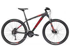 Горный велосипед Trek Marlin 7 29 2017