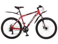 Горный велосипед Stinger Aragon 26 2017