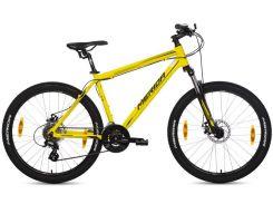 Горный велосипед Merida Matts 6.15-MD 2018