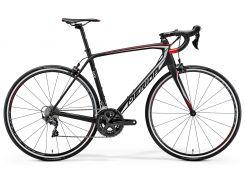 Шоссейный велосипед Merida Scultura 6000 2018