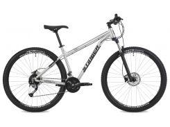 Горный велосипед Stinger Zeta Pro 29 2018