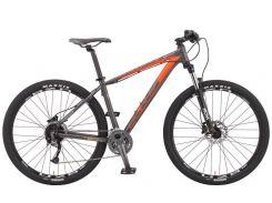 Горный велосипед KHS Sixfifty 500 2015