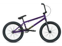 Велосипед BMX Format 3215 20 2019