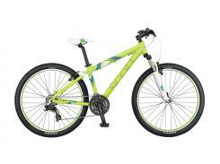 Женский велосипед Scott Contessa 640 2015