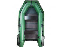 Надувная лодка Ладья ЛТ-290-М