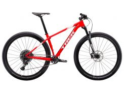 Горный велосипед Trek Procaliber 6 29 2019