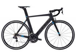 Шоссейный велосипед Felt AR2 2017