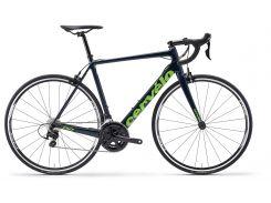 Шоссейный велосипед Cervelo R2 105 2018