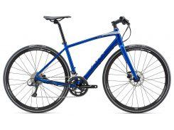 Дорожный велосипед Giant Rapid 2 2018