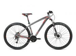 Горный велосипед Format 1411 29 2016