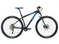 Горный велосипед Silverback Sola 3 2018