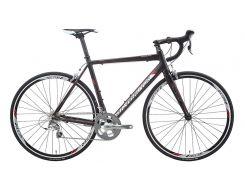 Шоссейный велосипед Silverback Strela 2 2015