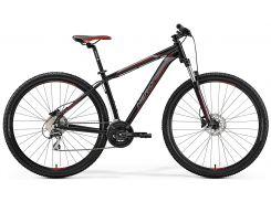 Горный велосипед Merida Big.Nine 20-D 2019