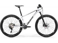 Горный велосипед Merida Big.Seven 7000 2017