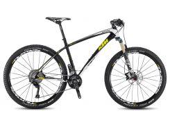 Горный велосипед KTM Myroon 27 Elite 33 2017