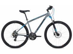 Горный велосипед Stinger Graphite Pro 29 2019