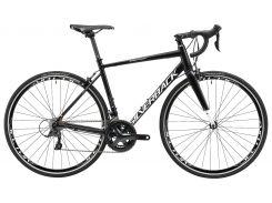 Шоссейный велосипед Silverback Strela Sport 2019