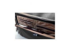 Портфель Piquadro Link CA1045LK_N Черный