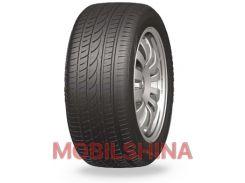Aplus A607 205/55 R16 94W XL